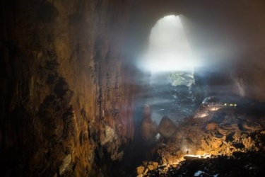 Scientific research continues to preserve and promote the values of global highlights of World Heritage National Park Phong Nha - Ke Bang